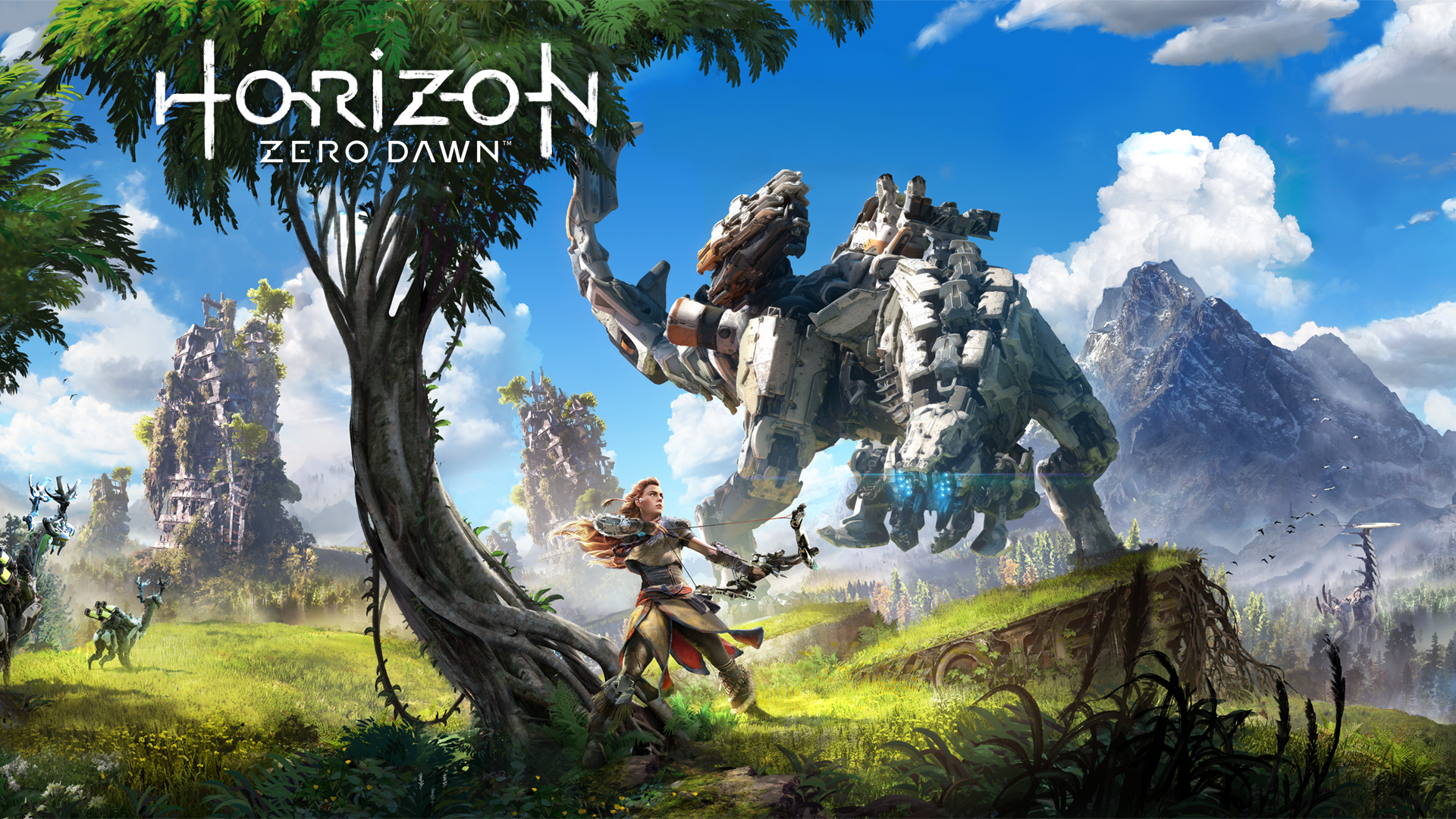 horizon_zero_dawn banner
