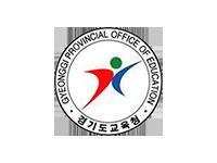 경기도가평교육청