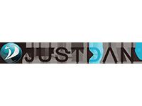 JustDan